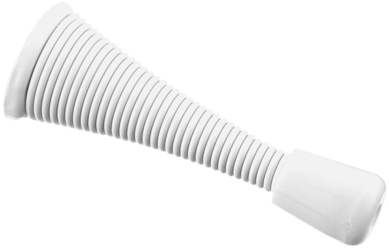 Stanley home designs bb8023wht white 3 inch spring for Stanley home designs