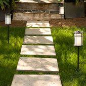 Shop Landscape Lighting Basics