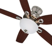 Shop Hunter Fan Blades
