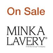 Shop Minka Lavery On Sale!