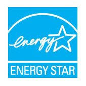 Shop All Energy Star by Nuvo