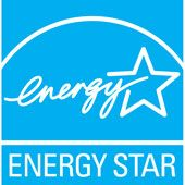 Shop Energy Star
