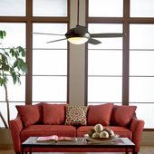 Shop Ceiling Fan Buyer Guide