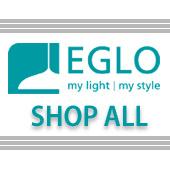 Shop Shop All