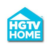 Shop HGTV Home Lighting