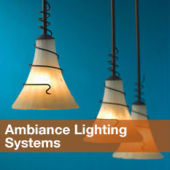 Shop Ambiance Lighting Products