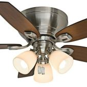 Shop Ceiling Fans with Lights