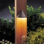 Shop LED Deck Lights