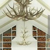 Shop All Antler Lighting