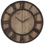 Shop Rustic Clocks