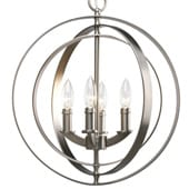 Shop Foyer / Entry Pendants