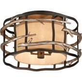Shop Troy Lighting Ceiling