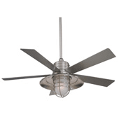 Shop Minka Aire Outdoor Fans
