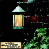 Shop Arroyo Craftsman Outdoor Lighting