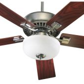 Shop Quorum Ceiling Fans