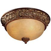 Shop Minka Lavery Ceiling Fixtures