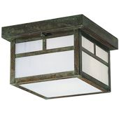Shop Arroyo Craftsman Ceiling Fixtures