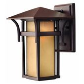 Shop Hinkley Lighting Outdoor Sconces