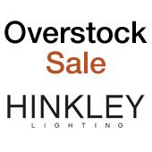 Shop Hinkley Lighting On Sale!