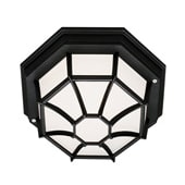 Shop Trans Globe Outdoor Ceiling Lights