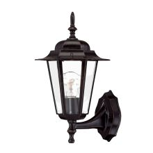 Acclaim Lighting 6101