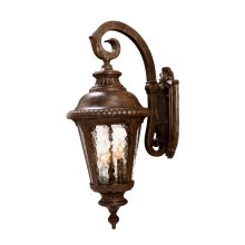 Acclaim Lighting 7222
