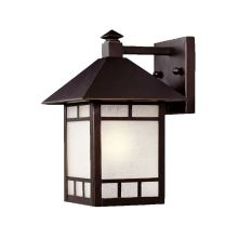 Acclaim Lighting 9002