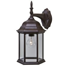 Acclaim Lighting 5181