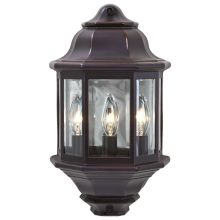 Acclaim Lighting 6003
