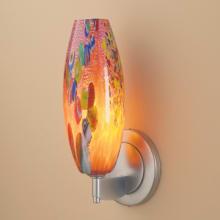 Bruck Lighting 100125