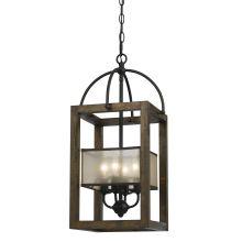 Cal Lighting FX-3536/4