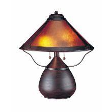 Cal Lighting BO-464
