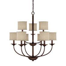 Capital Lighting 3929-468