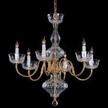 Crystorama Lighting Group 4206