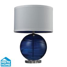 Dimond Lighting HGTV242