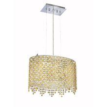 Elegant Lighting 1392D18C-LT