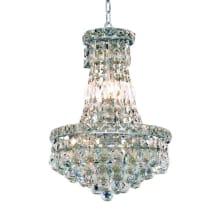 Elegant Lighting 2527D12C