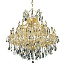 Elegant Lighting 2801D36G