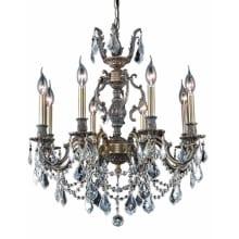 Elegant Lighting 9508D24AB