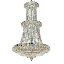 Elegant Lighting ECA2G42C