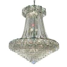 Elegant Lighting ECA4D30C