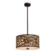 Elk Lighting 31063/3
