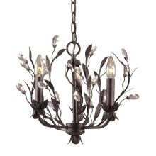 Elk Lighting 8058/3