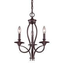 ELK Lighting 61031