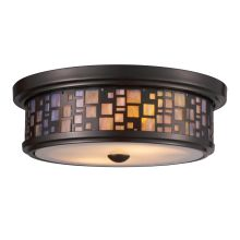 ELK Lighting 70027