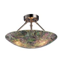 ELK Lighting 73022-3