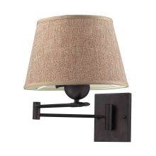 Elk Lighting 10291/1