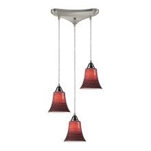 Elk Lighting 31139/3