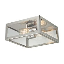 Elk Lighting 31211/2