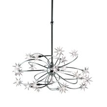 Eurofase Lighting 12899